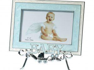 """""""BABY"""" Easel Frame"""