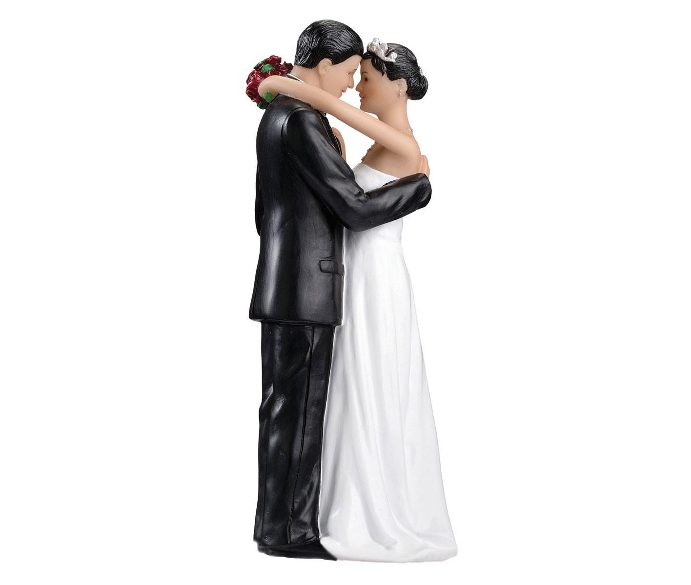 Lillian Rose Tender Moment Figurine – Hispanic