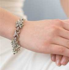 Bridal and Fashion Jewelry