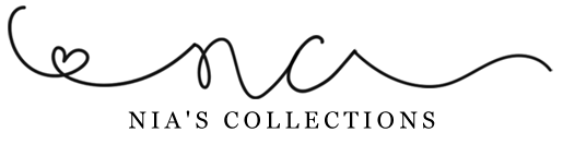 Nias Collections